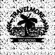 TRAVELMORE VACATIONS